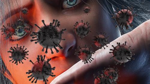 ForPost - Становится ли коронавирус в Севастополе сильнее и страшнее?