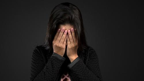 ForPost - В Севастополе девочка порезала лицо в квест-комнате
