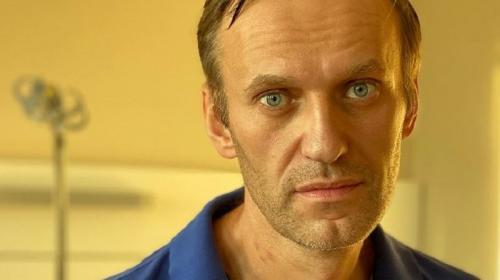 ForPost- Навальный болеет в колонии. Очередная манипуляция?