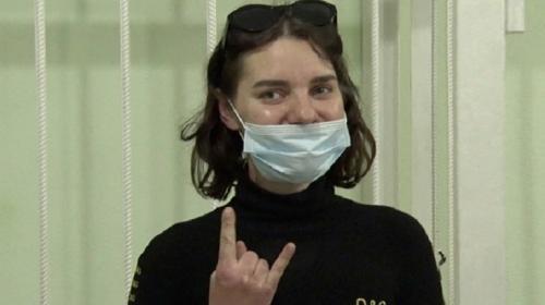 ForPost - Скандал с увольнением учительницы английского завершился в суде Севастополя