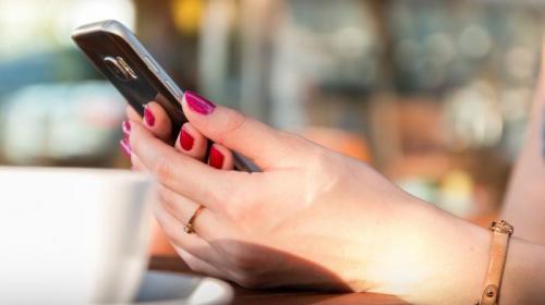 ForPost - Способы отключить прослушку на смартфоне