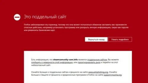 ForPost - Банковские мошенники начали использовать новую схему обмана граждан