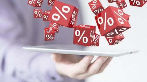 ForPost - Понабрали ипотеку, а деньги хранить не научились: о чём предупреждают экономисты