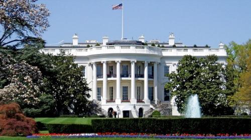 ForPost- Вашингтон собирается выставить российских дипломатов из США
