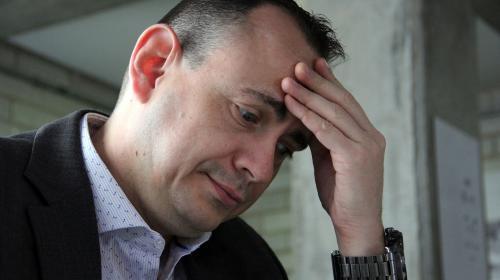 ForPost - Закон о пенсиях для крымчан и севастопольцев признан самым сложным для понимания