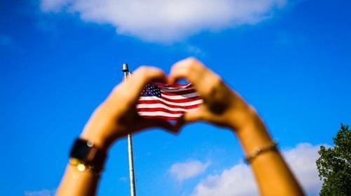ForPost - США могут поддерживать теракты в Крыму