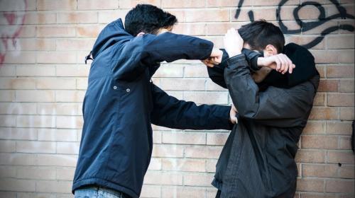 ForPost - Полиция и образование Севастополя разошлись в числе юных преступников