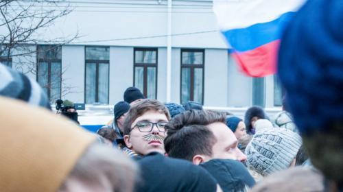 ForPost- Рабочая молодёжь утекает из Севастополя