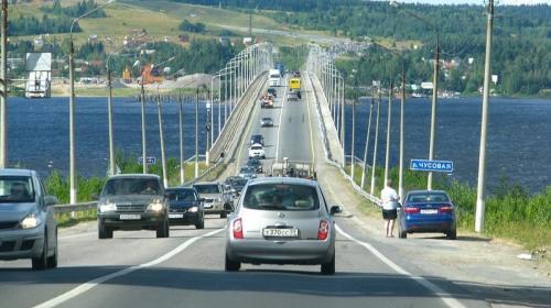 ForPost- Россиян решили освободить от транспортного налога