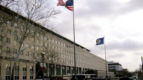 ForPost- Вашингтон готовится ввести санкции против суверенного долга России