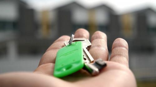 ForPost - Россиянам захотели давать деньги на съём жилья