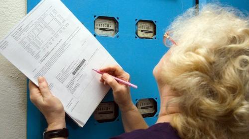 ForPost - В России предложили ввести лимит на потребление электричества