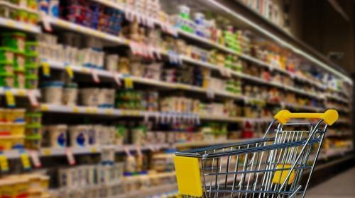 ForPost - Путин объяснил, как государство будет снижать цены на еду
