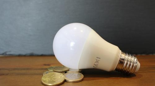 ForPost - Тушите свет: россиянам грозит повышенный тариф за электроэнергию