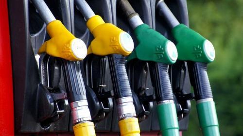 ForPost - Продолжаем заливать: что и почему подорожает в России вместе с бензином