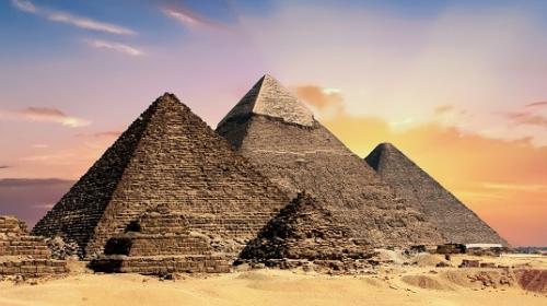 ForPost - Египетская сила: чем для россиян чреват отдых в стране пирамид