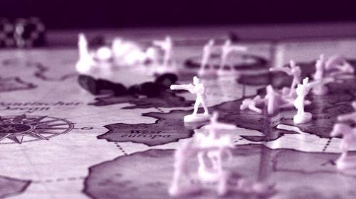 ForPost - Как понимать слова Медведева о новой холодной войне с США