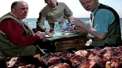 ForPost - Россияне на передержке: почему майские каникулы не то, чем они кажутся