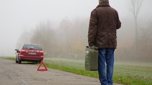 ForPost - Откуда берутся пожизненные сроки лишения прав на вождение авто