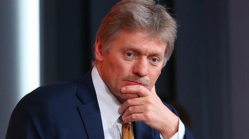 ForPost - Кремль надеется в течение года остановить падение доходов россиян