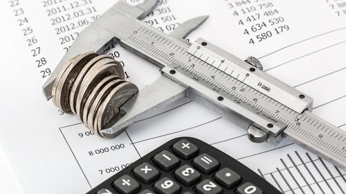 ForPost - В России повысят налоги, чтобы остановить отток денег