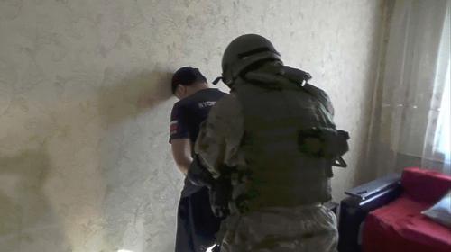 ForPost - В городах России задержаны 16 сторонников украинских неонацистов