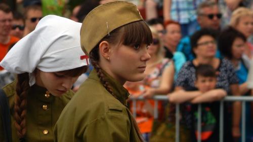 ForPost- Какой подарок ждёт севастопольцев к 9 Мая 2022 года