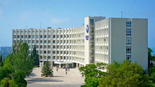 ForPost- Севастопольский университет сравнили с Гарвардом и Оксфордом