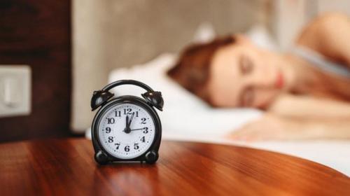 ForPost - Названа опасность слишком долгого сна