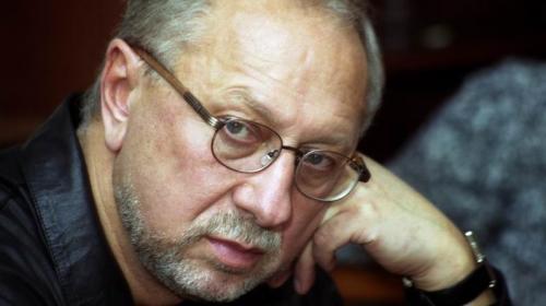 ForPost - Стали известны детали смерти актера Владимира Качана