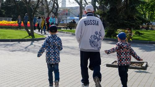 ForPost - Западные аналитики пытаются разобраться в истинной значимости Севастополя