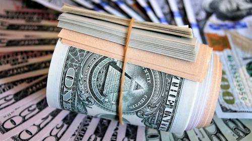 ForPost - Названы условия падения доллара до 50 рублей