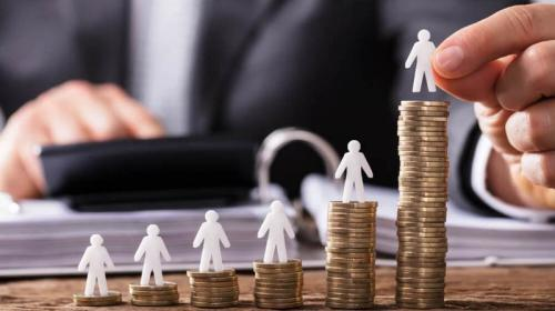 ForPost - Россиянам назвали способы поднять зарплату на треть