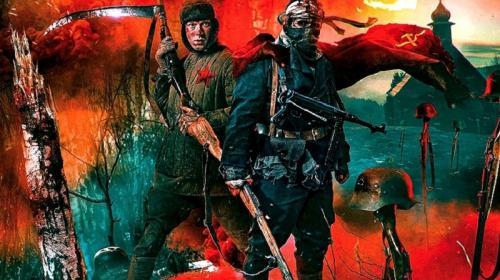 ForPost - Россиянам не нравятся современные фильмы о войне. А зря!
