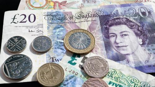 ForPost- Британская компания пообещала работникам премию, теперь ей светит огромный штраф