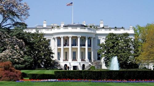 ForPost- В США назвали главную ошибку политики Вашингтона