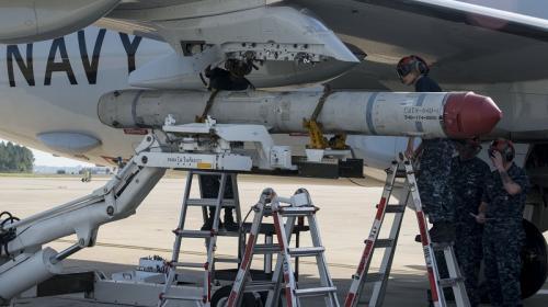 ForPost- Самолеты НАТО у Крыма обеспокоили мировую общественность