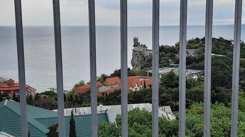 ForPost - СевСети #1233. Типичный Крым и утонувшие в ливне планы севастопольцев