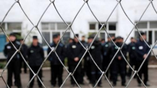 ForPost- Трудовых мигрантов в России предложили заменить заключёнными