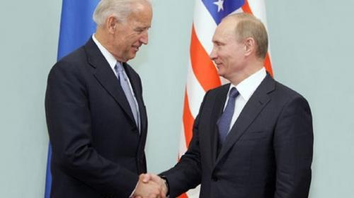 ForPost- Америка готова пожертвовать интересами Украины