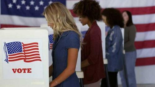 ForPost - NYT: США расследуют возможное вмешательство Украины в выборы