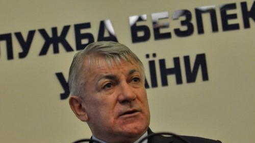 ForPost - Генерал СБУ публично отчитал Зеленского за «непродуманные» санкции против Минска