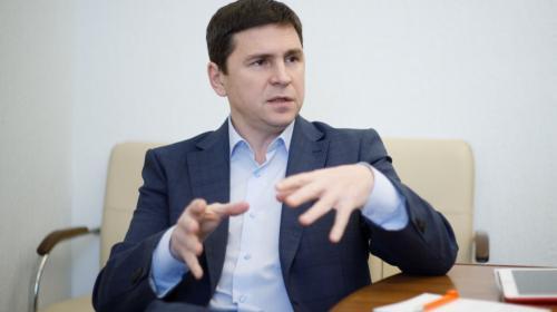 ForPost - На Украине назвали условие для референдума по Донбассу