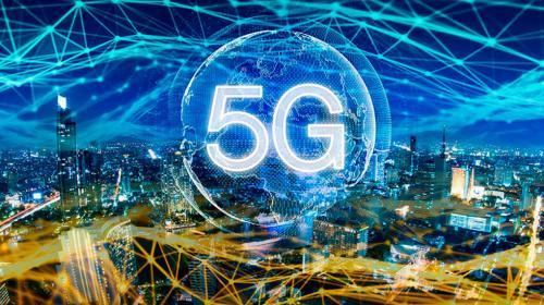ForPost- В Севастополе будут готовить специалистов для создания 5G