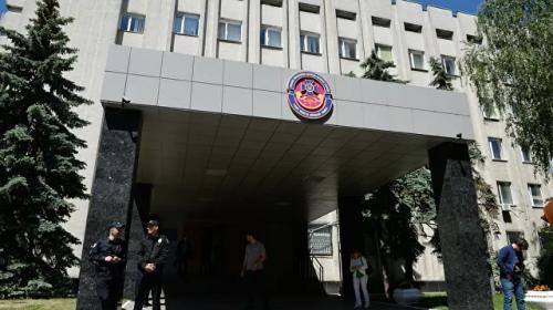 ForPost - В ЛНР планируют признать СБУ террористической организацией