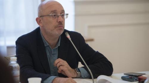 ForPost - В Киеве предложили создать русскоязычный телеканал для защиты ЕС от пропаганды