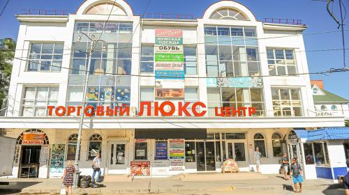ForPost- Дизайн-код спасет Севастополь от дурного вкуса и обезличенности