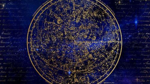 ForPost- Космос может подарить Крыму и Севастополю неожиданные рокировки — астролог
