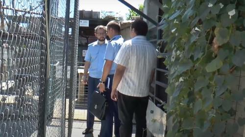 ForPost - Прокуратура через суд закрывает севастопольский зоопарк