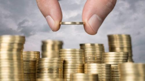 ForPost - Назван размер самой большой пенсии в России